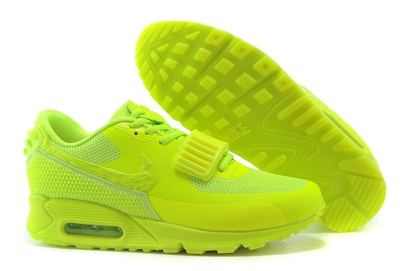 f15f18d2e9908 Pin by augest on NIKE AIR MAX 90