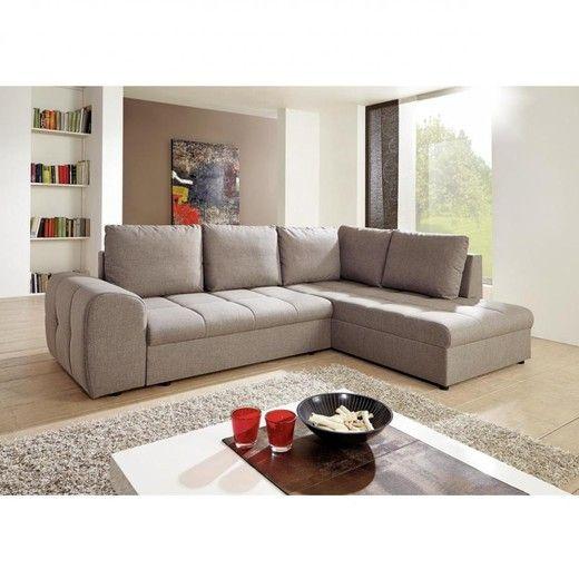 Pixie Sarokgarnitura Interior Furniture House Design