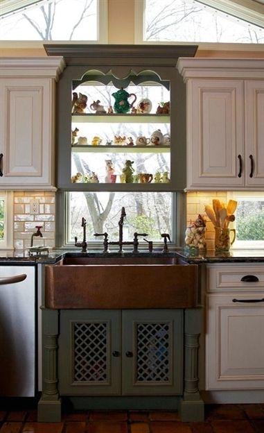 Cheap Home Decor Accessories Inspiration