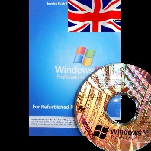 Windows XP SP3 image 1 Thumbnail Windows XP SP3 image 2 Thumbnail ...
