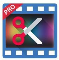 تحميل تطبيق Androvid Pro Video Editor افضل برنامج لتصميم الفيديو باحتراف وعمل مونتاج بنسخته المدفوعة للاندرويد 2020 App Video Video Editor