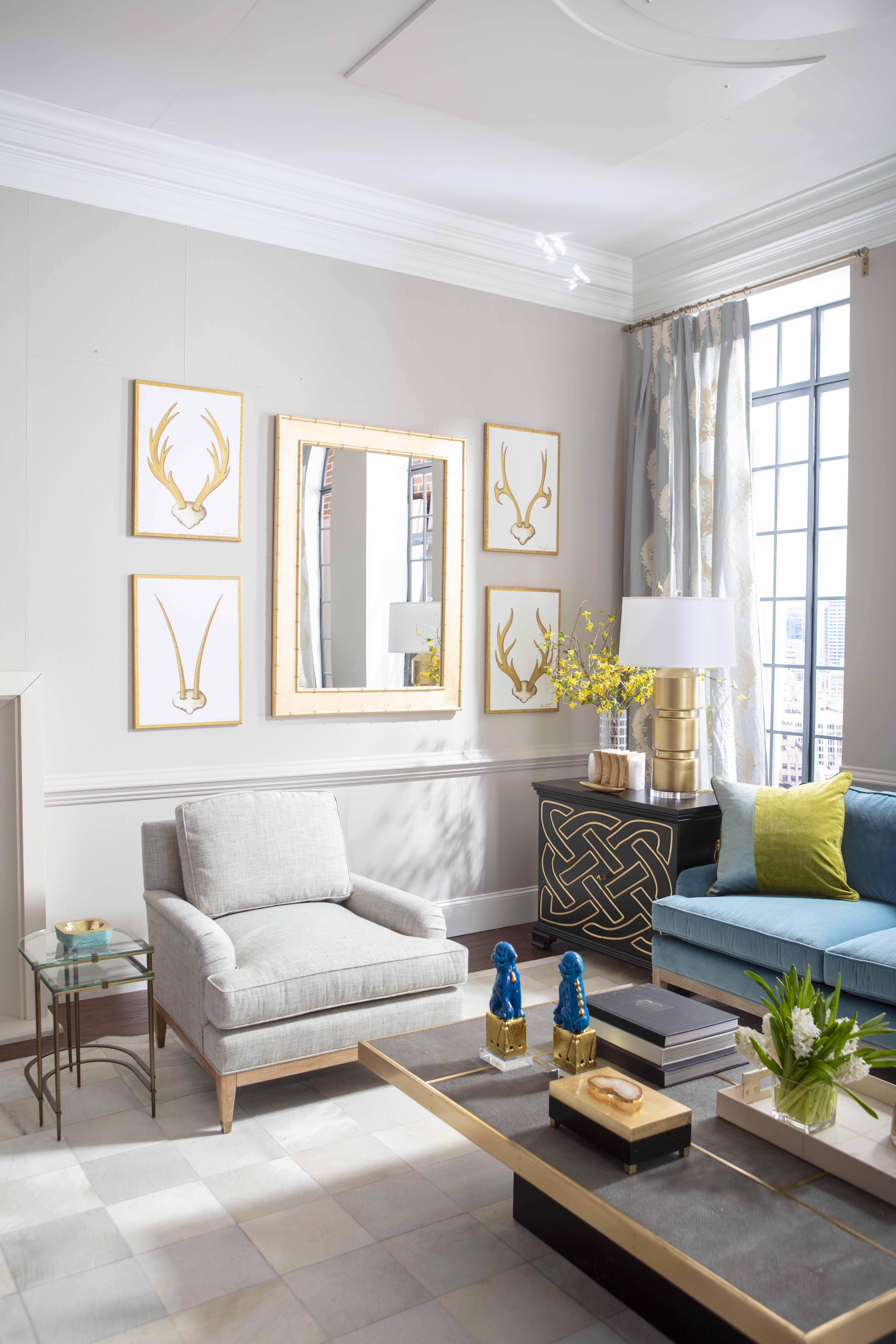 Jan Showers X Kravet Furniture Designer Spotlight Jan Showers In