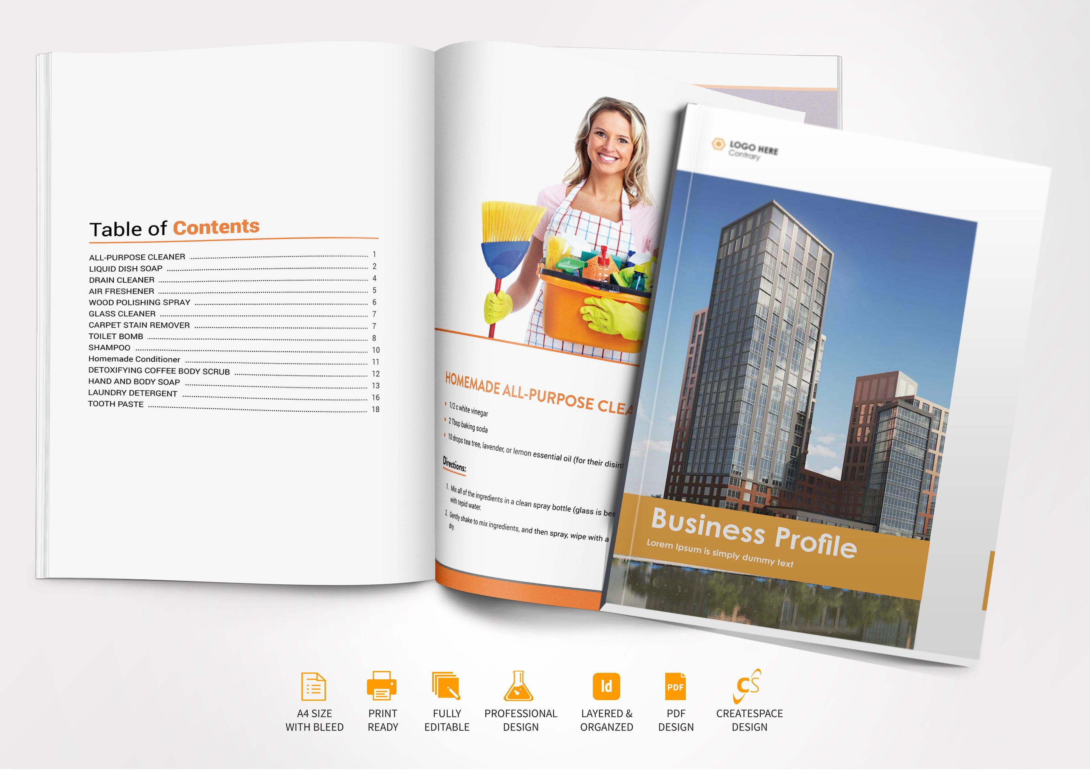 create a book interior design with book cover design pinterest