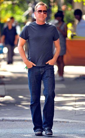 Celebrities For Celebrity Men Wearing Cowboy Boots | www ...