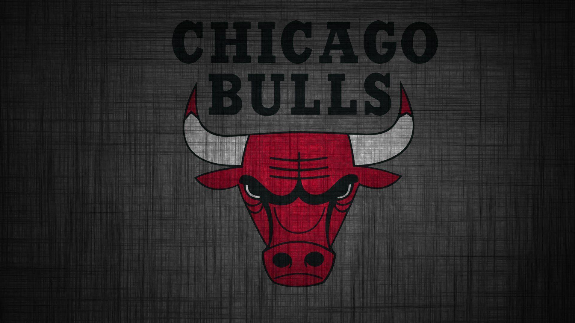 Chicago Bulls Wallpapers Hd Wallpaper Chicago Bulls Wallpaper Bulls Wallpaper Chicago Bulls Logo