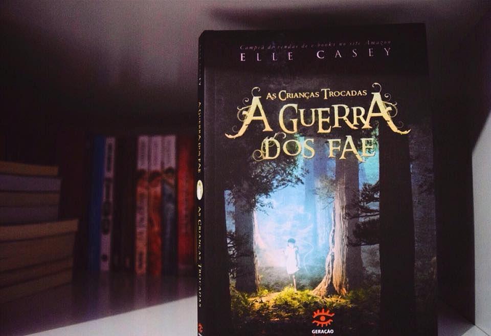 Um dos melhores livros que já li *-*