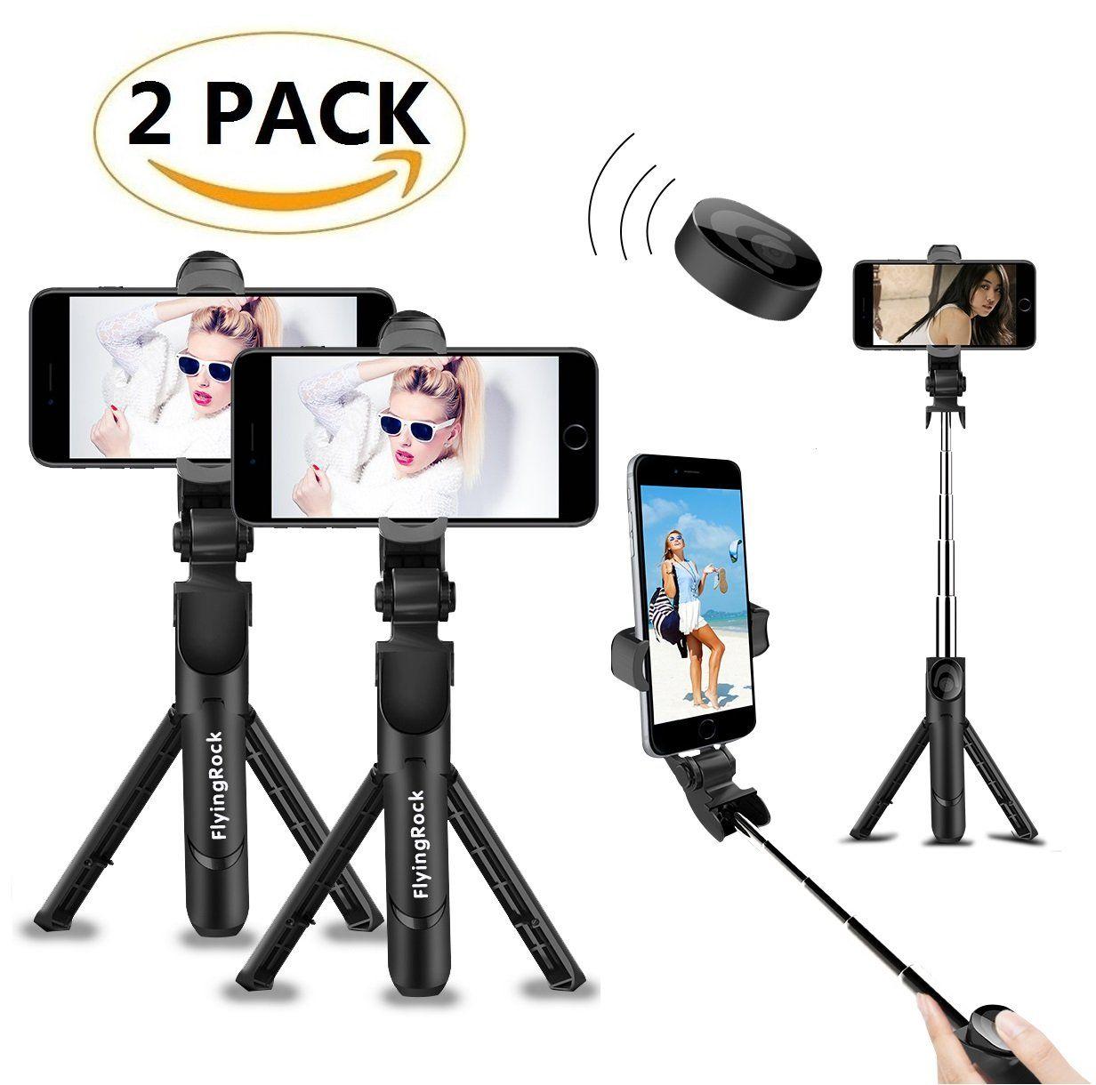iphone selfie stick best buy
