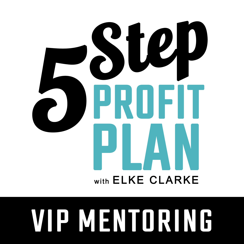 Add a Zazzle Promo Code to your referral link  Elke Clarke