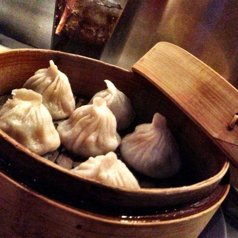 Royal China Northeast Dallas Dallas Tx Eat Food Dallas Restaurants
