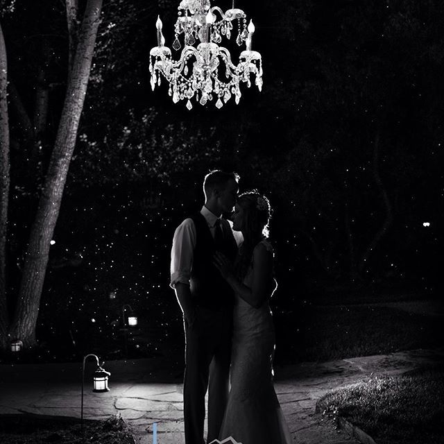 Susanna & Kyle's Wedding! #Regram Via @ejdilley