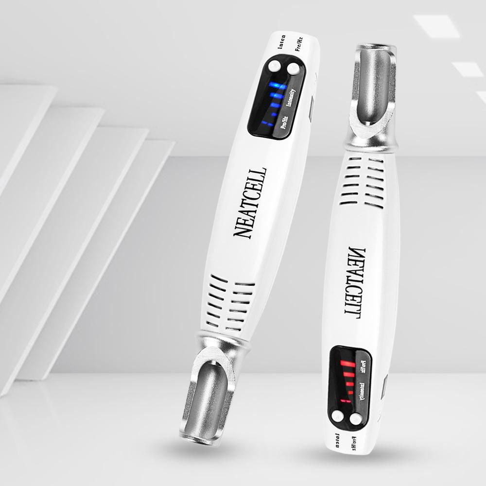 home tattoo removal laser pen