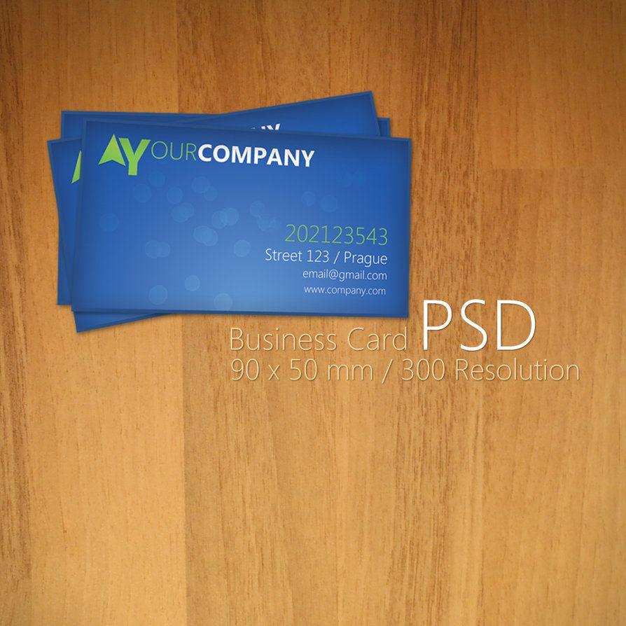 50 plantillas para tarjetas de presentacion | Tarjetas digitales ...