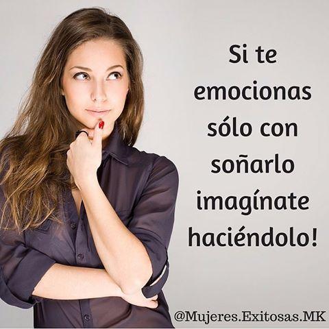 Resultado De Imagen Para Mujeres Exitosas En Los Negocios Mensajes