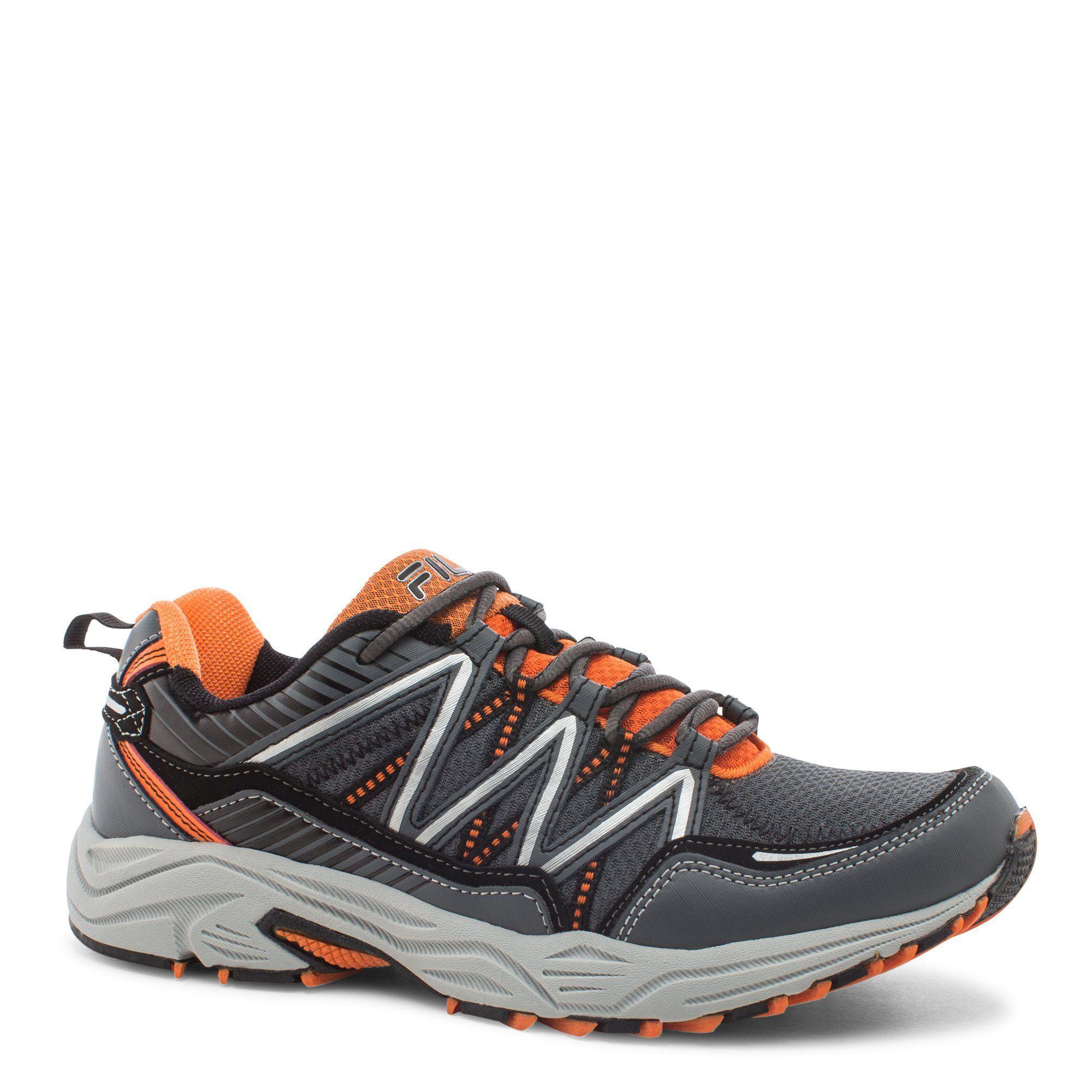 7b5ac4cdfecc Fila Men s Headway 6 Running Shoe