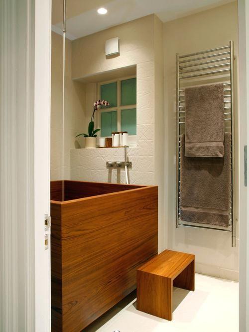 Saveemailjapanese Soaking Tub For Sale Uk Japanese Style ...