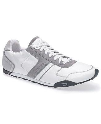 Diesel shoes, Sneakers men fashion