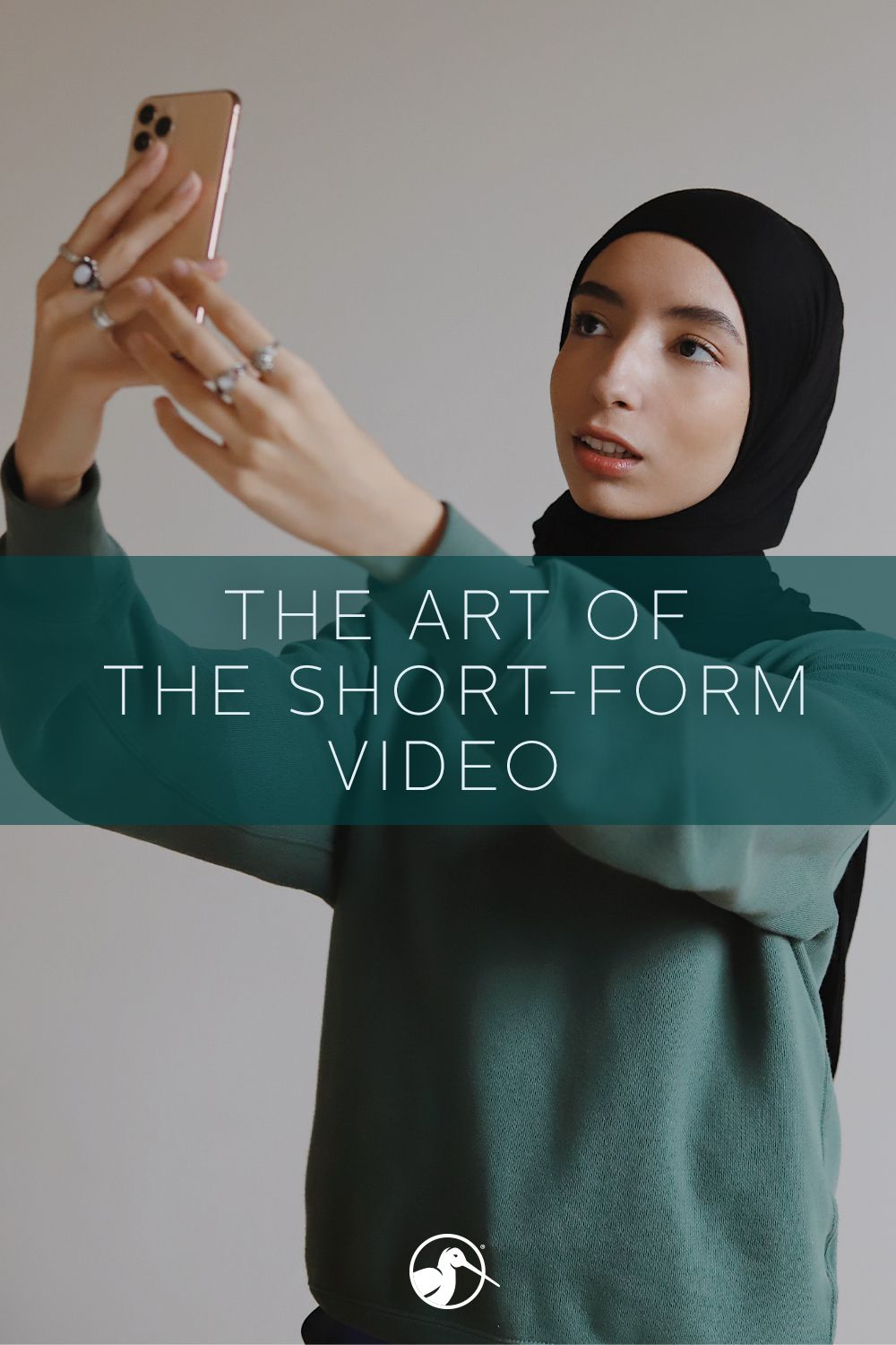 The Art of the Short-Form Video in 2021 | Short form ...