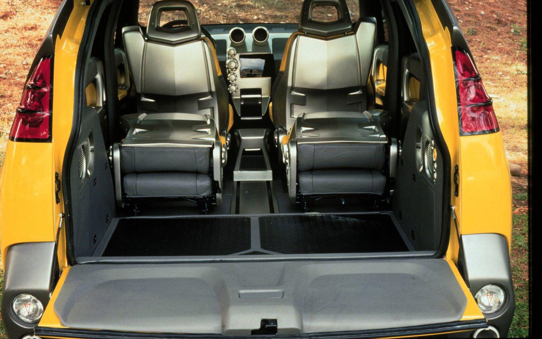 Pontiac-Aztek-Concept-rear-seats-folded.jpg (1500× & Pontiac-Aztek-Concept-rear-seats-folded.jpg (1500×938) | -o-o ...