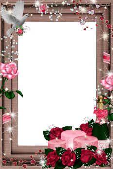 Over 250 Free Wedding Frames For Photos Wedding Frames Wedding Album Design Photoshop Wallpapers