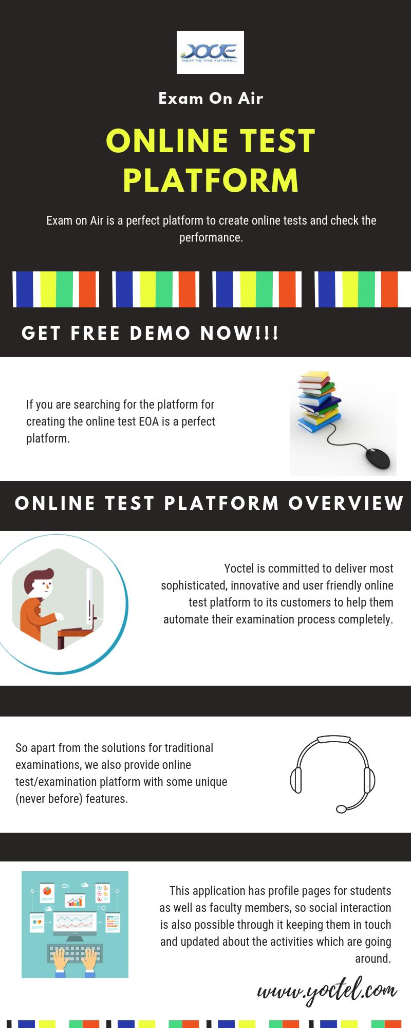 Free Offline Exam Software
