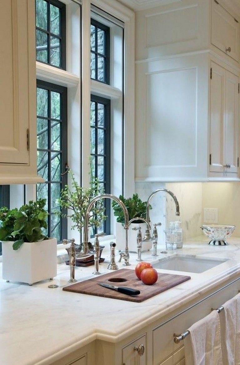 amazing black window frames ideas home decor pinterest home