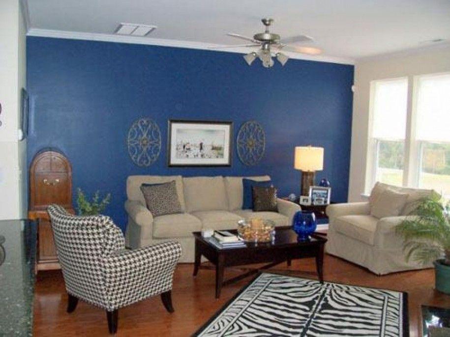 Modern Cool Russian Apartment Living Room Decoration Nallau - wohnzimmer farblich gestalten