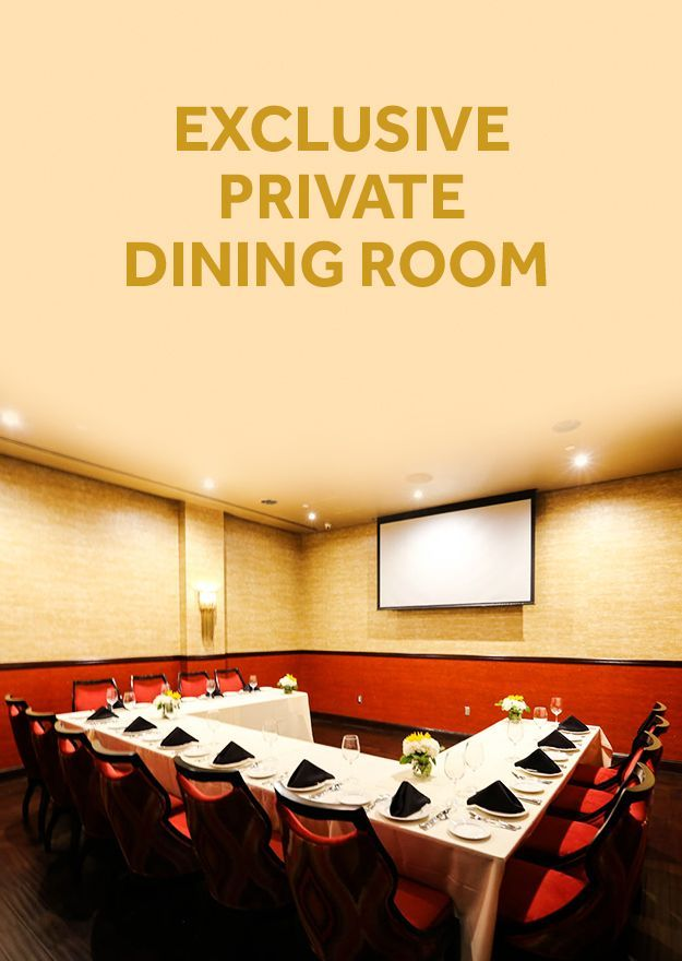 Designed to provide you and your guests complete exclusivity, our Private Dining... - Banquet Hall ,  #Banquet #Complete #designed #Dining #exclusivity #Guests #Hall #Private #Provide