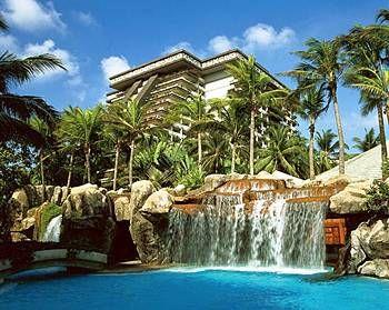 New Resort On Varadero Beach Cuba With