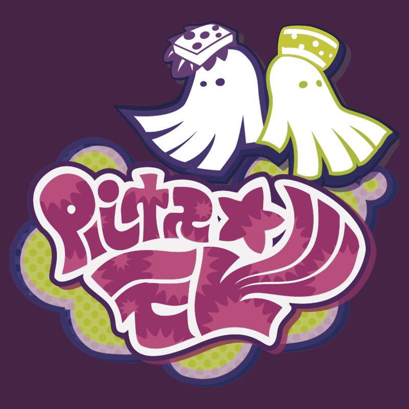 squid sisters logo t shirt by arizone splatoon squid sisters splatoon squid splatoon squid sisters logo t shirt by arizone