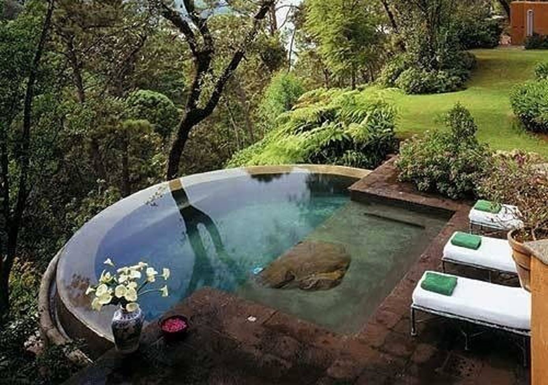 decoracion+piscina+swimming+pool+6.jpeg (1389×975)