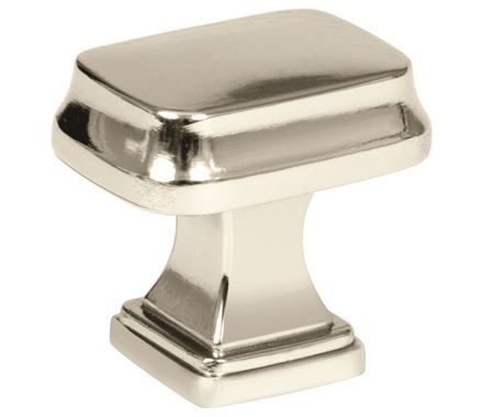 bath 2 cabinet door hardware amerock revitalize knob polished