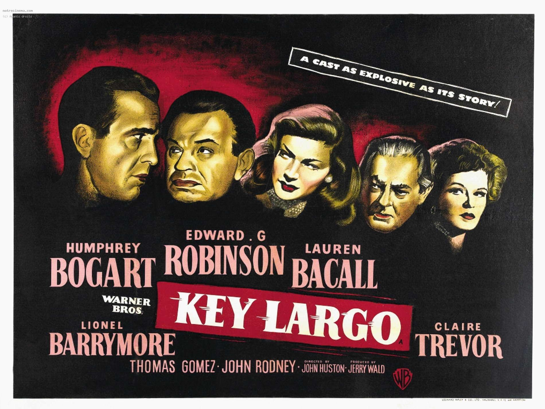 Film et lauren bacall humphrey bogart Lauren Bacall