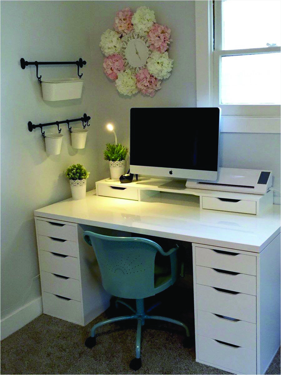 10 Fun Home Offices That Ll Boost Your Creativity Home Office