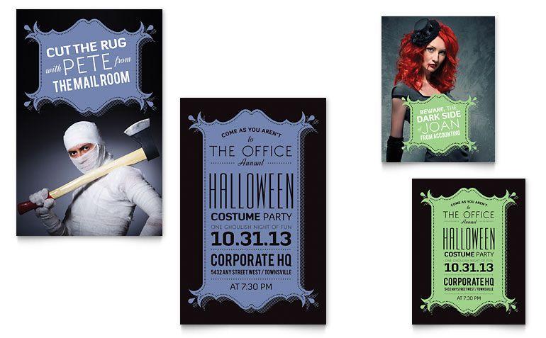 Coffee Shop - Rack Card Template Design Nonprofit Marketing - microsoft publisher report templates