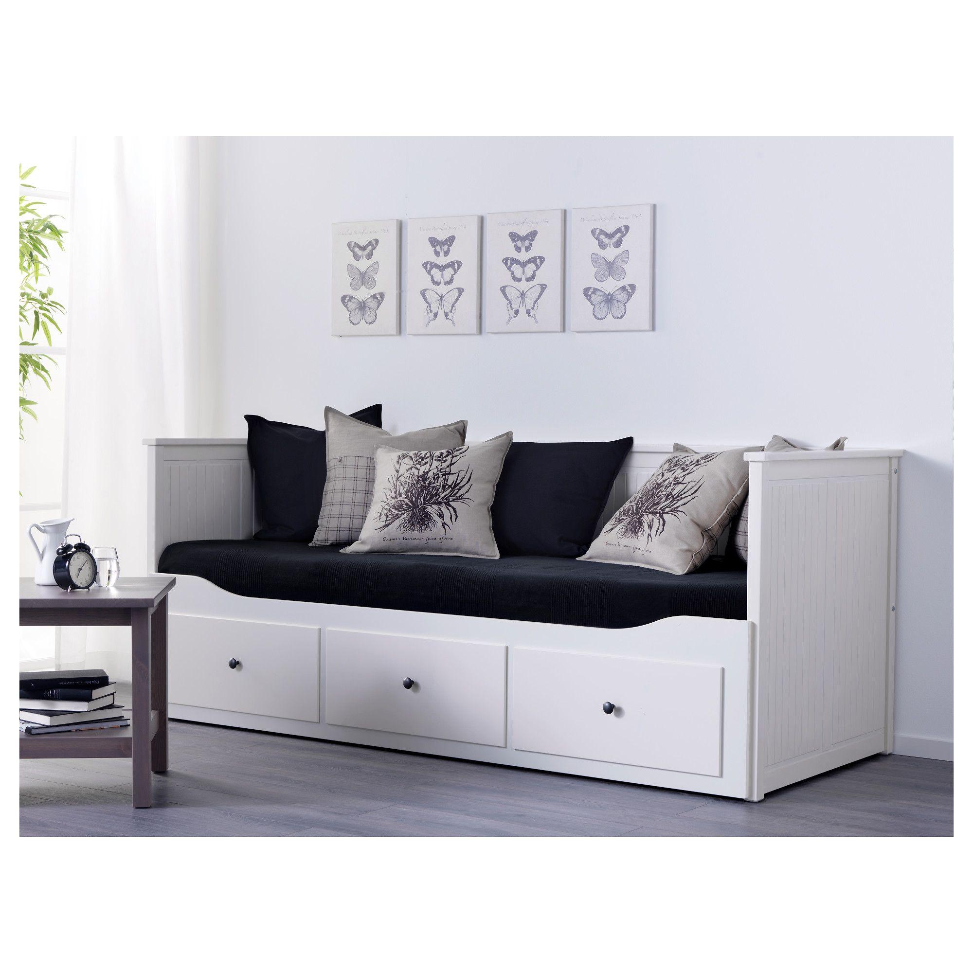 Elegant Guest Beds U0026 Fold Up Beds