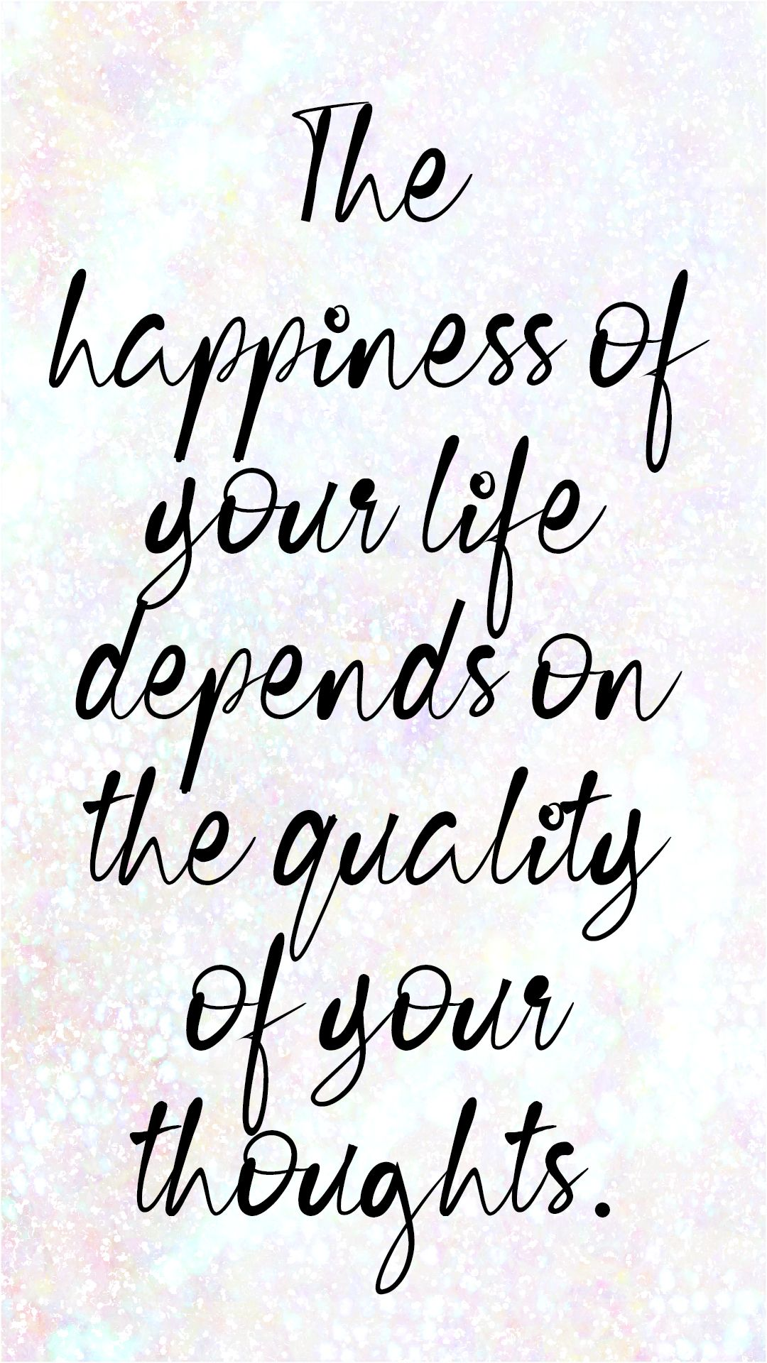 50 Free Phone Wallpapers Backgrounds To Download Life Quotes Positive Quotes Words