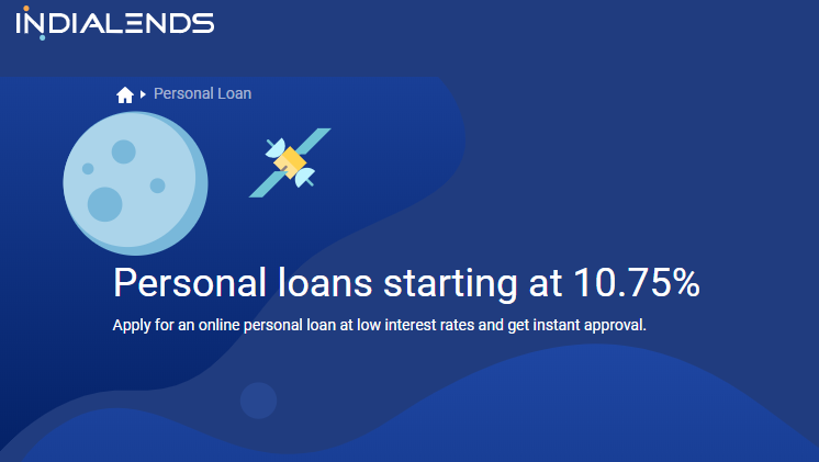 Personal Loans Are Like A Godsend When You Are Dealing With Financial Emergencies With Limite Personal Loans Personal Loans Online Low Interest Personal Loans
