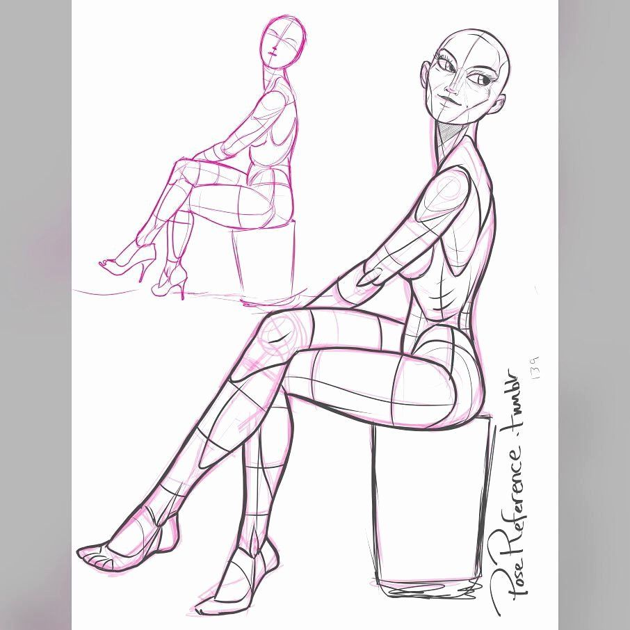 Figure Drawing Book Pdf Awesome Ukko Cel N F Celon 1 En Pinterest In 2020 Figure Drawing Figure Drawing Books Drawing Reference Poses