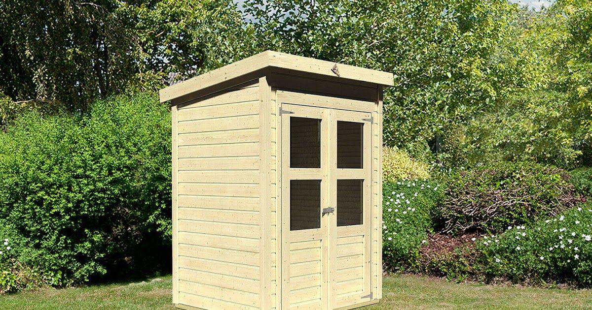 Holz Geratehaus Gartenhaus Karibu Schuppen Garten 2 Karibu Holz Gartenhaus Online Kaufen Otto Karibu Holz Gartenhaus Te Outdoor Structures Outdoor Structures