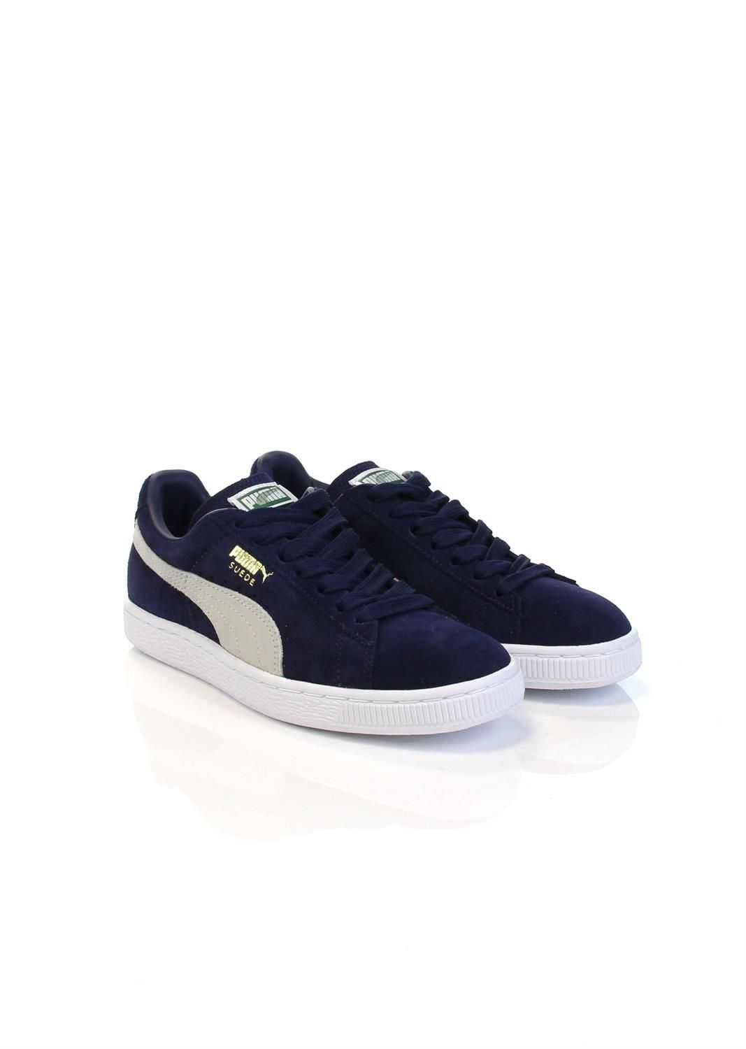 Puma 356568-51 - Sneakers - Dames | Herensneakers, Schoenen ...