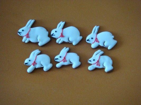 23115 • Zajace - klikni pre väčšiu veľkosť