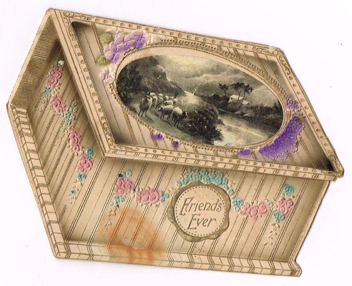 https://www.ebay.fr/sch/Cartes-postales/914/i.html?_from=R40&_nkw=carte+postale+gauffree&_sop=16 ...