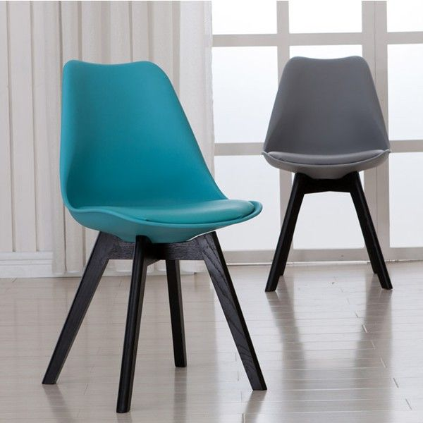 Modern Dining Chairsdining Room Chairshome Chairs With Tiffany Awesome Dining Room Chairs Online Design Inspiration