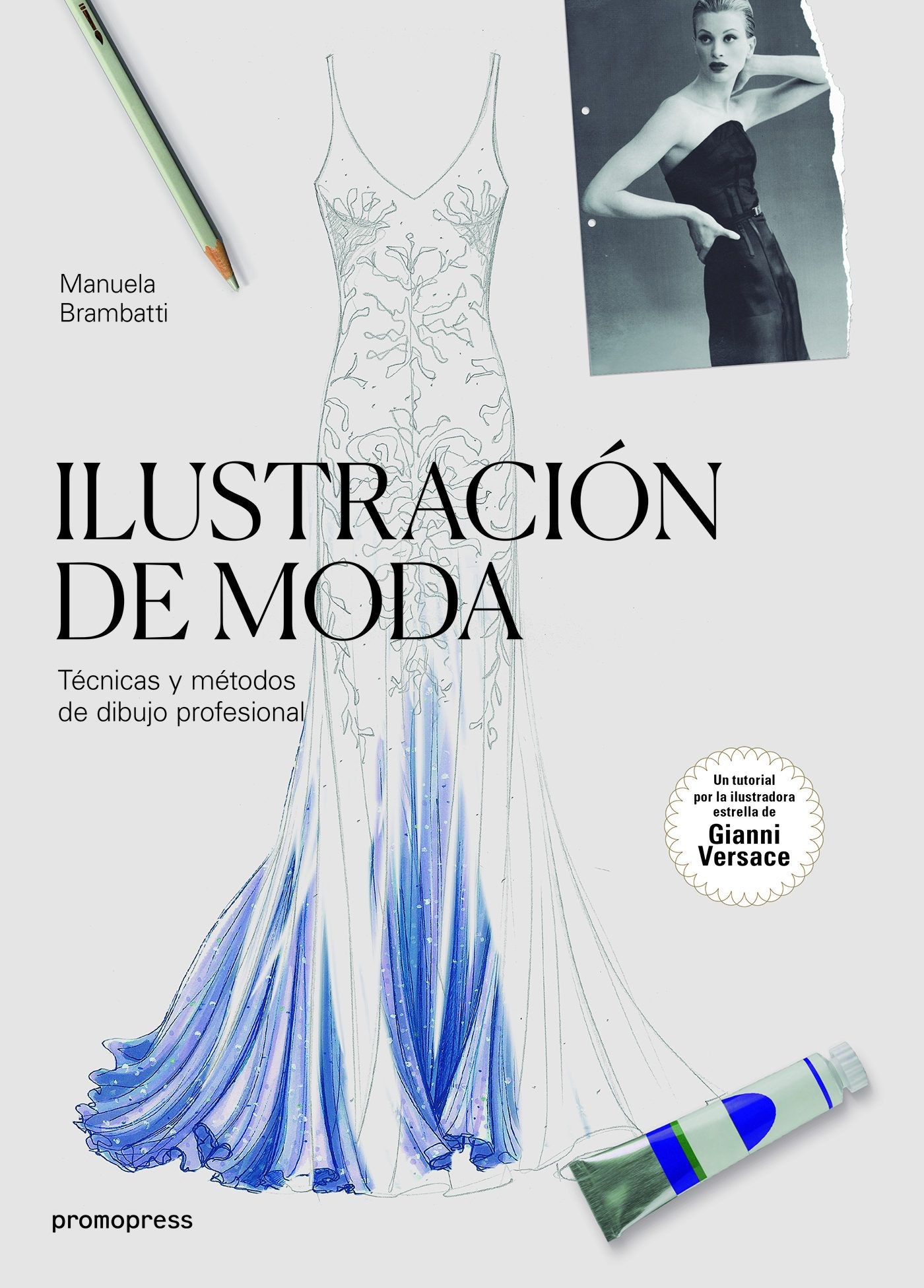 Amazon Libros Segunda Mano Pinterest México Mexico