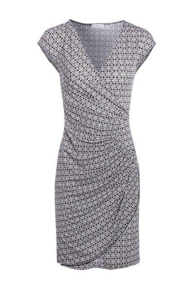 acheter pas cher procédés de teinture minutieux prix d'usine Épinglé sur Garde de robe Helene