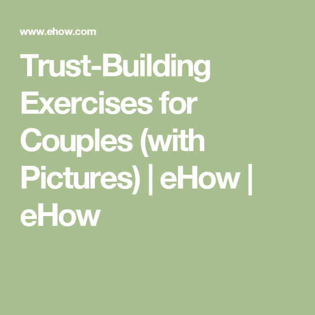 marriage relationship building questions for couples