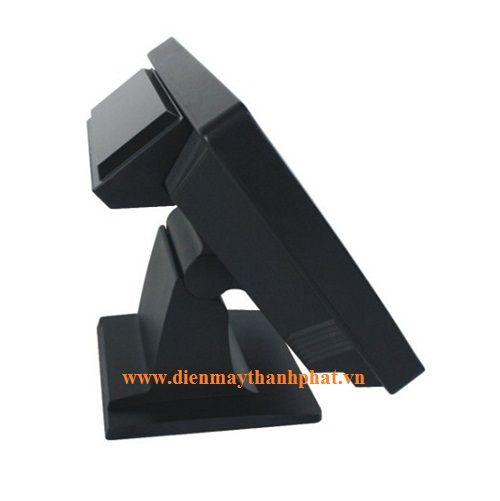 Máy bán hàng APOS-T15DS gia re, APOS-T15DS, Máy bán hàng APOS-T15DS chính hãng, Máy bán hàng APOS-T15DS giá rẻ