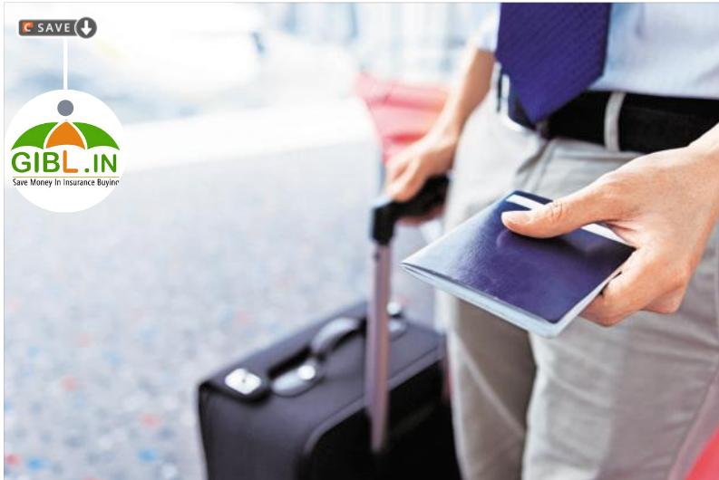 Enjoy Your Trip with Bajaj Allianz Travel Insurance Policy