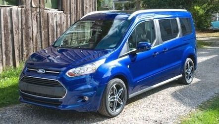 2019 Ford Transit Connect Xl Van Review Ford Trend Cars Cars Release Cars Review Driver Printer Printer Driver Driver Download Ford Transit 2019 Ford Van