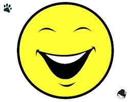 Caras Sonrientes Dibujos Buscar Con Google Cara Sonriente Caritas Felices Caras